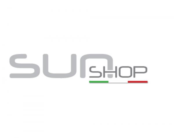 Sunshop